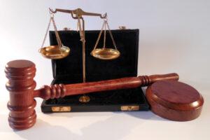 Maestría para derecho