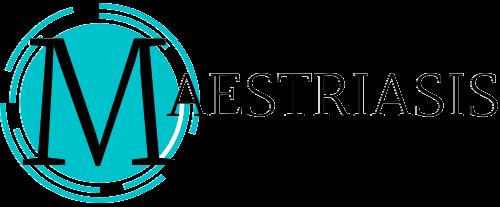 Maestriasis