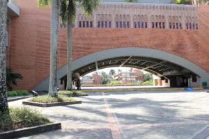 PREGUNTAS FRECUENTES SOBRE MAESTRÍAS EN COLOMBIA