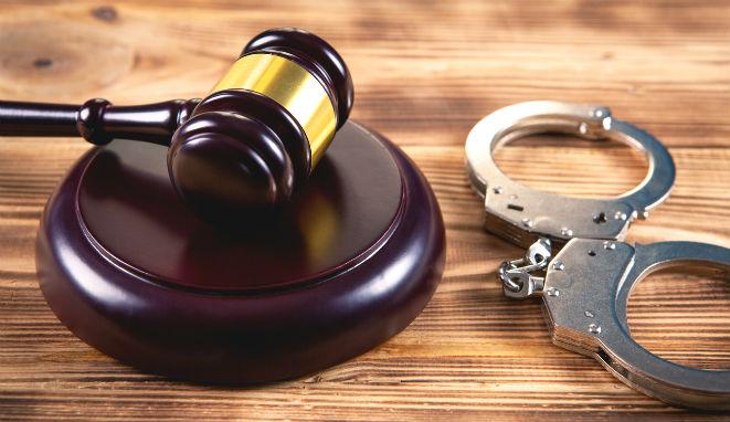 Diferencias entre un abogado penalista y criminalista | UNIR