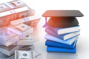 ¿Cuánto cuesta estudiar una maestría en Ecuador?