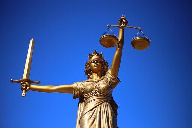 maestria de derecho