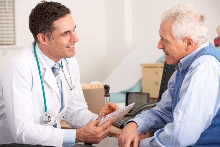 especialidad medica mejor pagada en Colombia