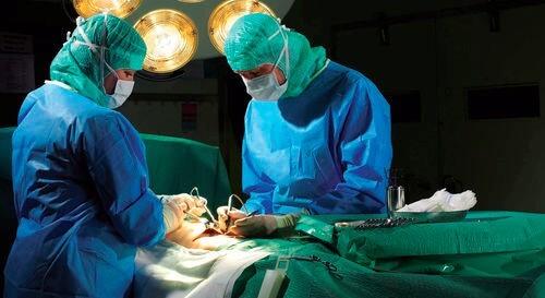 especialidad de medicina mejor pagada en Colombia