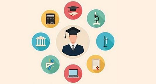 Cuánto cuesta un doctorado en Ecuador