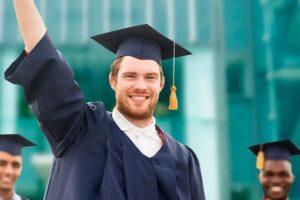 Cuáles son las mejores Universidades para estudiar una especialización en Colombia1