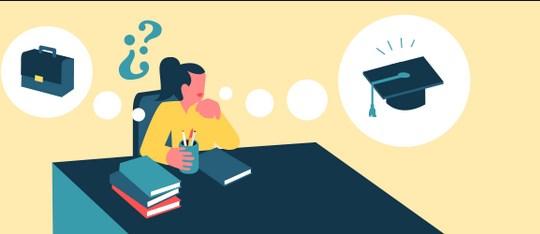 Cuánto gana un doctorado en colombia