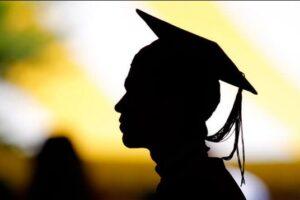 Requisitos para cursar un doctorado en Ecuador